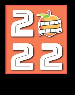 2022 Film Festival